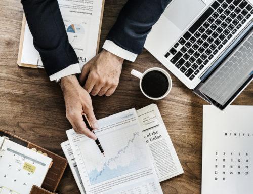 La planification fiscale de votre entreprise est-elle optimale?