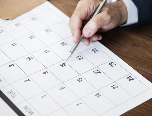Votre planification fiscale est-elle optimale?