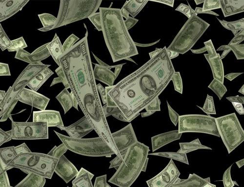 Salariés, rêvez-vous à l'indépendance financière?