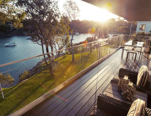 Hériter d'une résidence secondaire : une opération à planifier