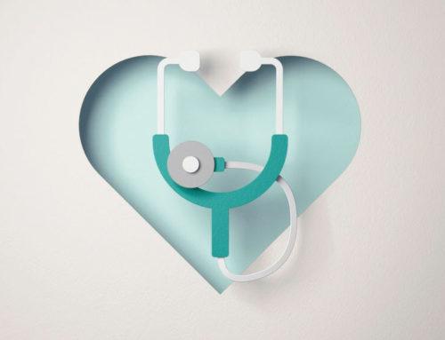 Vidéo : L'assurance soins de longue durée