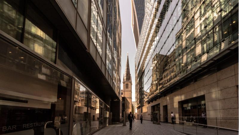 Diversification du portefeuille de placements : à quoi ça sert?