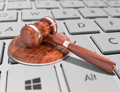 Votre entreprise est-elle bien protégée sur le plan juridique?