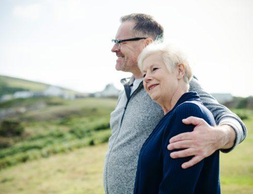 Financer sa retraite en 4 étapes simples
