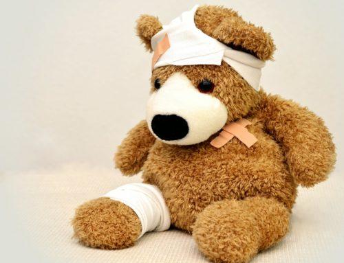 Le REES, une assurance maladie grave pour les entrepreneurs