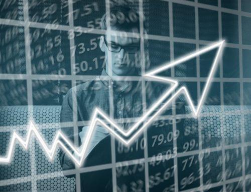 Investir en bourse: Où sera la bourse dans 20 ans?