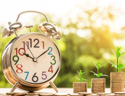 Compte de dividende en capital: un outil fiscal puissant