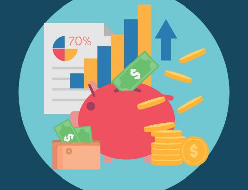 Investir son argent: et si on s'endettait plutôt que d'épargner?