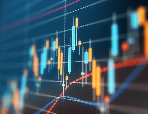 Quel type de reprise économique aurons-nous?