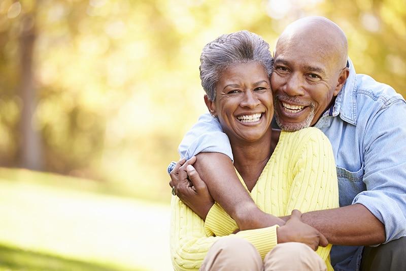 planifier sa retraite
