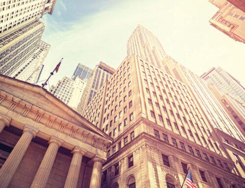 Les marchés financiers devant les élections américaines