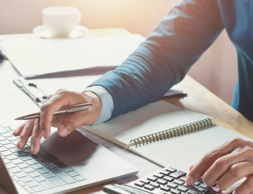 La rémunération d'un propriétaire d'entreprise: une décision stratégique