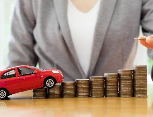Les 6 véhicules financiers préférés des gens avisés