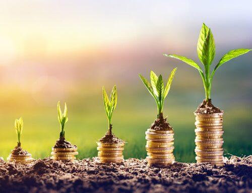 Épargne-retraite: combien faut-il accumuler?