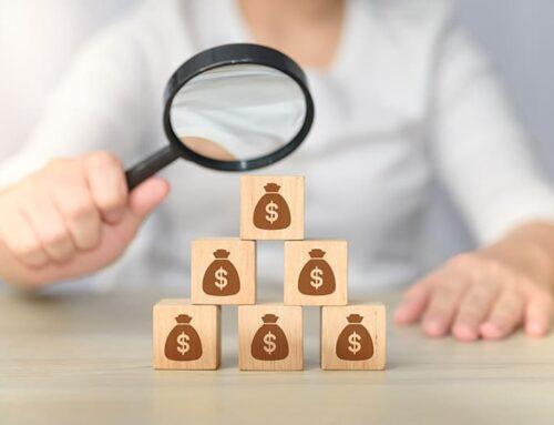 Se payer — et payer moins d'impôt — avec les fonds de catégorie de société