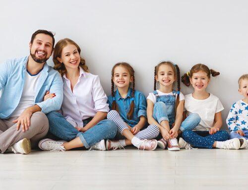 Cotiser au REEE familial ou rembourser son hypothèque?
